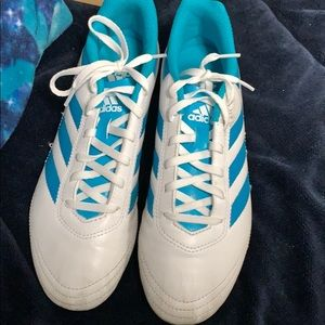 adidas Shoes - Soccer cleats